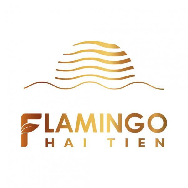 Tổ hợp dự án Flamingo Hải Tiến Beach Resort